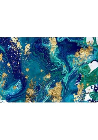 queence Acrylglasbild »Achat«, 60/40 cm kaufen