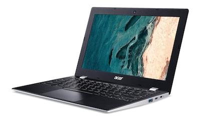 Acer Notebook »Chromebook 311 (CB311-9H-C86S)«, (32 GB SSD) kaufen