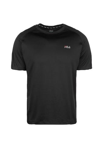 Fila T - Shirt »Austin« kaufen