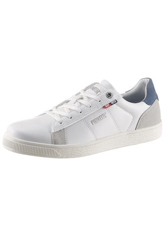 Pioneer Authentic Jeans Sneaker kaufen