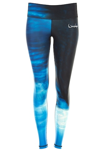 Winshape Leggings »AEL102 - WATER« kaufen