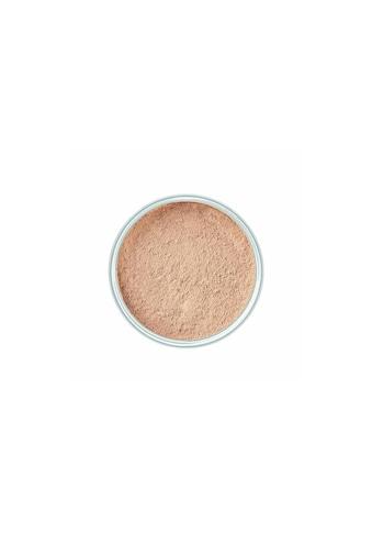 ARTDECO Foundation »Mineral Powder 2«, Premium Kosmetik, Dermatologisch getestet kaufen