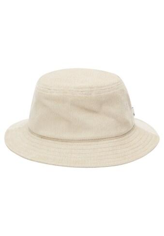 Quiksilver Fischerhut »Cord Noggin« kaufen