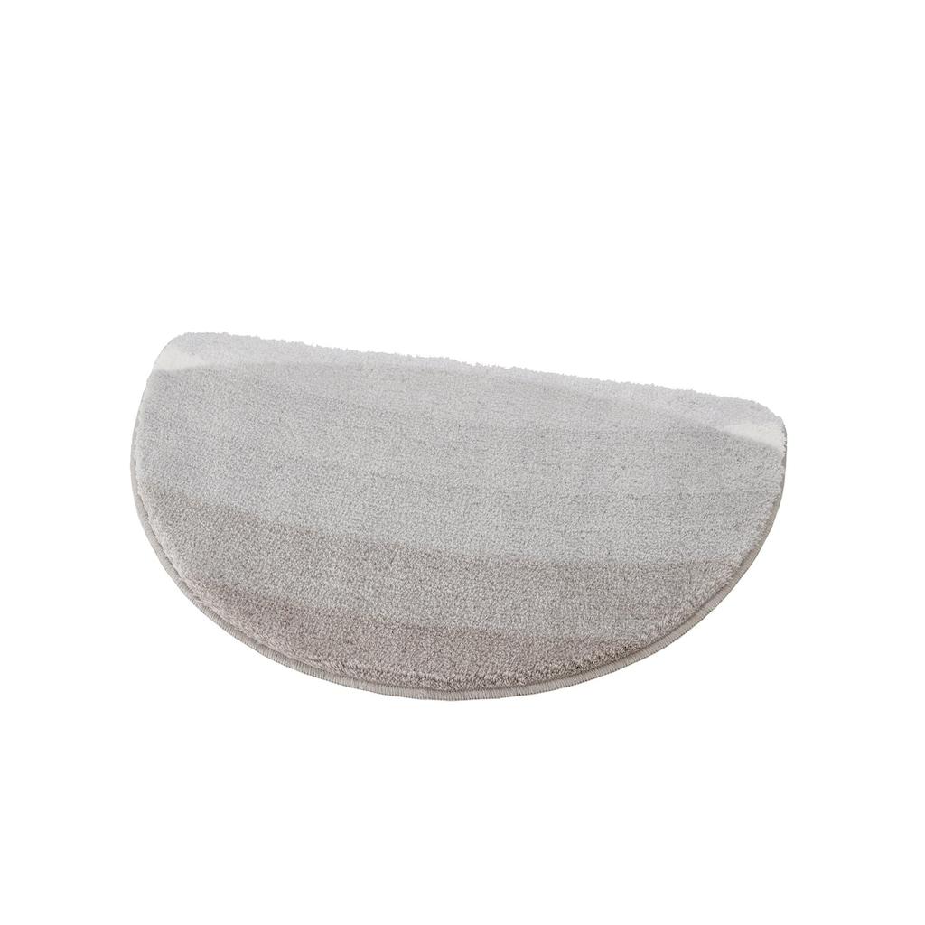 Kleine Wolke Badematte, Höhe 20 mm