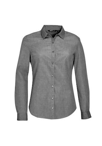SOLS Hemdbluse »Damen Barnet Button Down Langarm - Hemd« kaufen