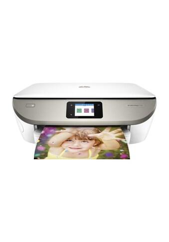 HP Fotodrucker »Envy Photo 7134 All-in-One« kaufen