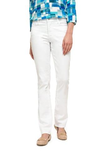 NYDJ Marilyn Straight Leg »aus Coloured Denim« kaufen