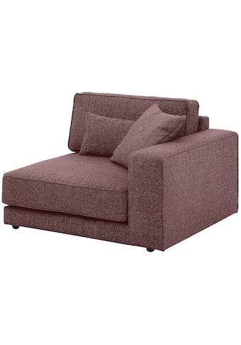 GOODproduct Sofa-Eckelement »Grenette«, als Teil des Modulsofas, im... kaufen