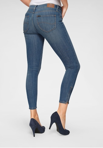 Lee® Skinny - fit - Jeans kaufen