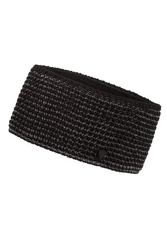 Ziener Stirnband »ILSE« kaufen