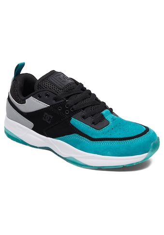 DC Shoes Sneaker »E.Tribeka SE« kaufen