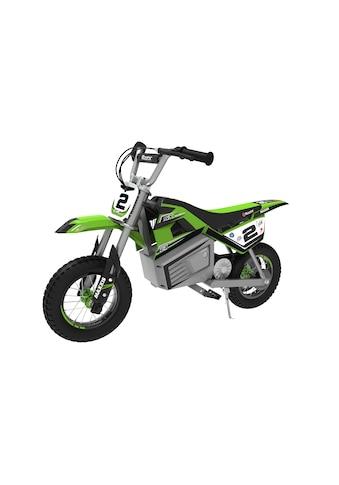 Electric Ride - on , Razor, »SX350 McGrath« acheter