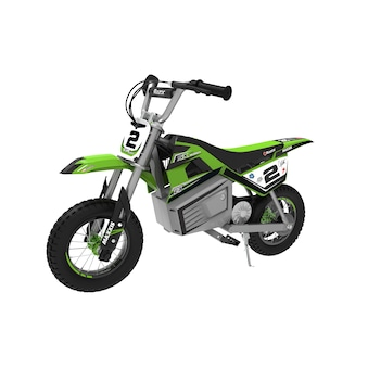 Electric Ride - on , Razor, »SX350 McGrath« kaufen