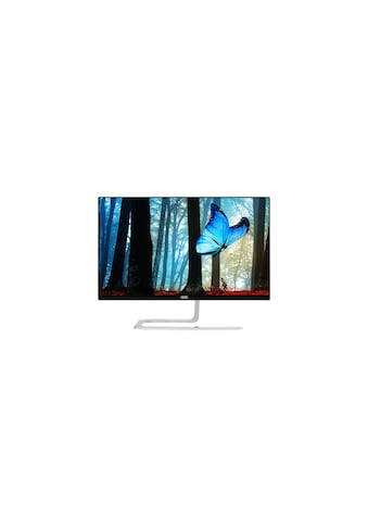 Monitor, AOC, »I2481FXH« kaufen
