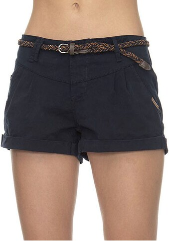 Ragwear Shorts »HEAVEN B« kaufen