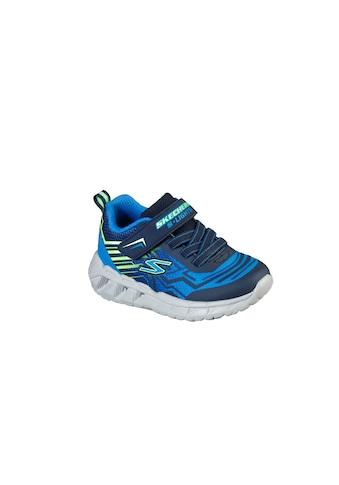 Skechers Kids Sneaker »MAGNA - LIGHTS  -  BOZLER« kaufen