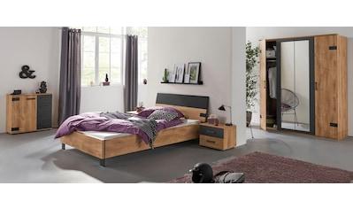 Wimex Futonbett »Malmö« kaufen
