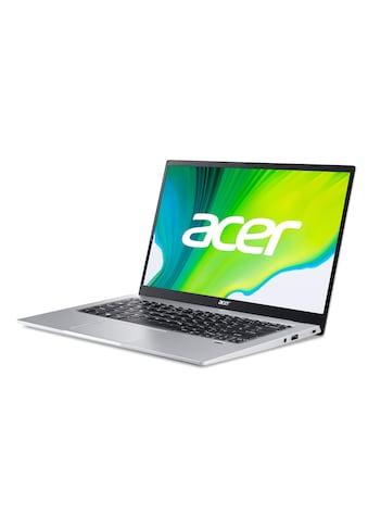 Acer Notebook »Swift 1 (SF114-33-P0L6)«, ( 512 GB SSD) kaufen