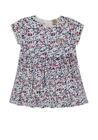 Bellybutton Kleid mit fröhlichem Print kaufen