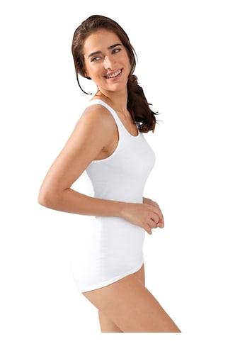 COMAZO Achselhemd kaufen