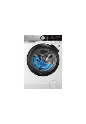 Elektrolux Waschtrockner »WTSL4E302 A« kaufen