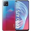 "Oppo Smartphone »A73 5G«, (16,5 cm/6,5 "", 128 GB Speicherplatz, 16 MP Kamera)"