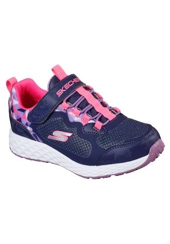 Skechers Kids Sneaker »TREAD LITE« kaufen