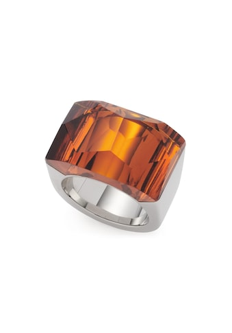 LEONARDO Fingerring »Caprina 63« kaufen