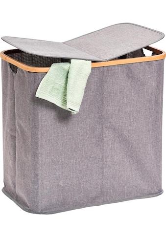 Zeller Present Wäschesortierer, 2-fach kaufen