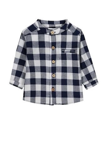 Bellybutton Flanellhemd, langärmlig kaufen