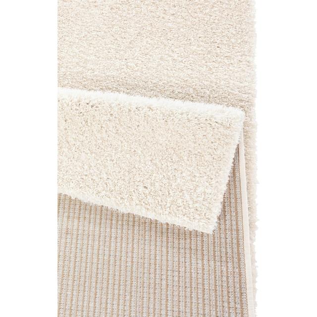Hochflor-Läufer, »Cosima«, Guido Maria Kretschmer Home&Living, rechteckig, Höhe 30 mm, maschinell gewebt