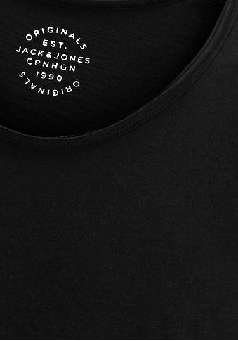 Jack & Jones Muskelshirt »Wallet Tank Top« kaufen