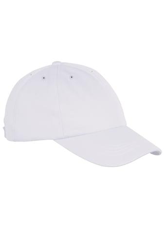 AWDIS Baseball Cap »Baseballkappe (2 Stück/Packung)« kaufen