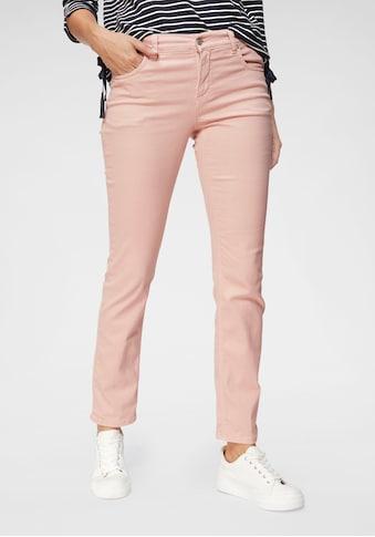 ANGELS Stretch - Jeans »Cici« kaufen