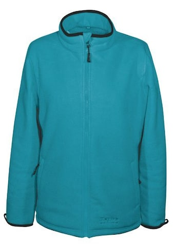 DEPROC Active Fleecejacke »CAMBLY Lady« kaufen