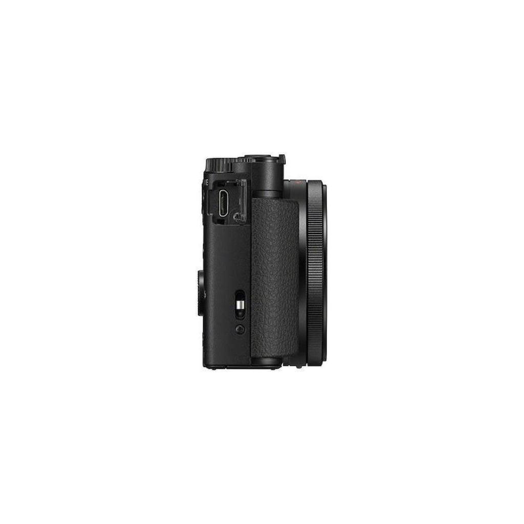 Sony Kompaktkamera »DSC-HX99«