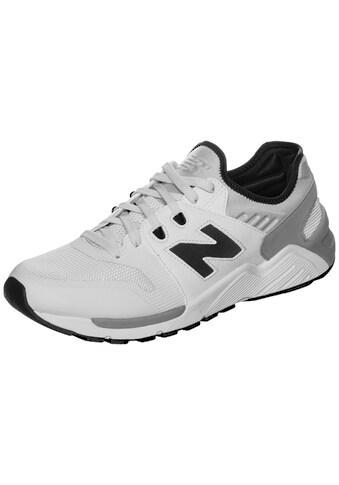 New Balance ML009 - PHC - D Sneaker Herren kaufen