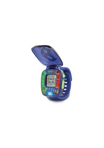 Smart Watch, VTech, »Superlernuhr Catboy« kaufen