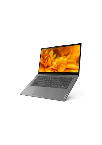 Lenovo Notebook »IdeaPad 3 14ITL6«, (\r\n 512 GB SSD) kaufen