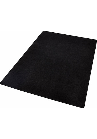 Teppich, »Fancy«, HANSE Home, rechteckig, Höhe 7 mm, maschinell getuftet kaufen