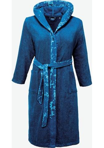 Damenbademantel »Rena«, Egeria kaufen