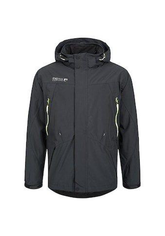 DEPROC Active Outdoorjacke »WELLLINGTON MEN« kaufen