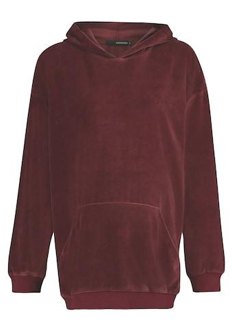 Supermom Pullover kaufen