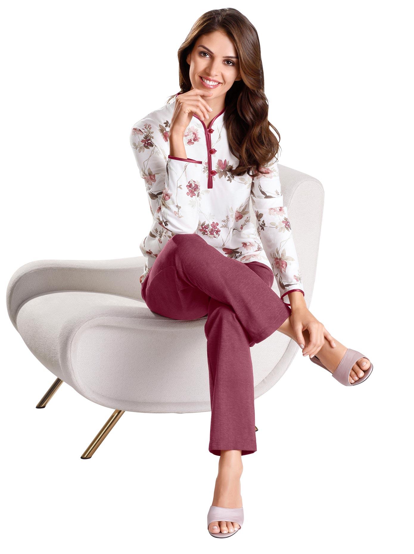 Image of Arabella Schlafanzug
