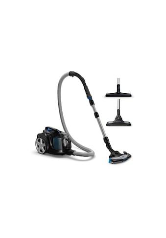 Philips Bodenstaubsauger »PowerPro Expert FC9741/19«, 900 W, beutellos kaufen