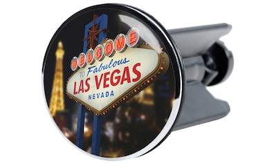 Sanilo Waschbeckenstöpsel »Las Vegas«, Ø 4 cm kaufen