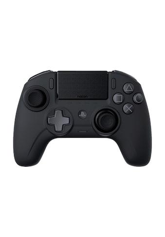 PS4 Controller, GAME, »Nacon Revolution Unlimited Pro« kaufen