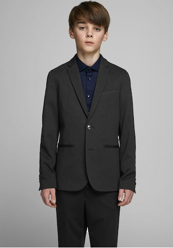Jack & Jones Junior Anzugsakko acheter