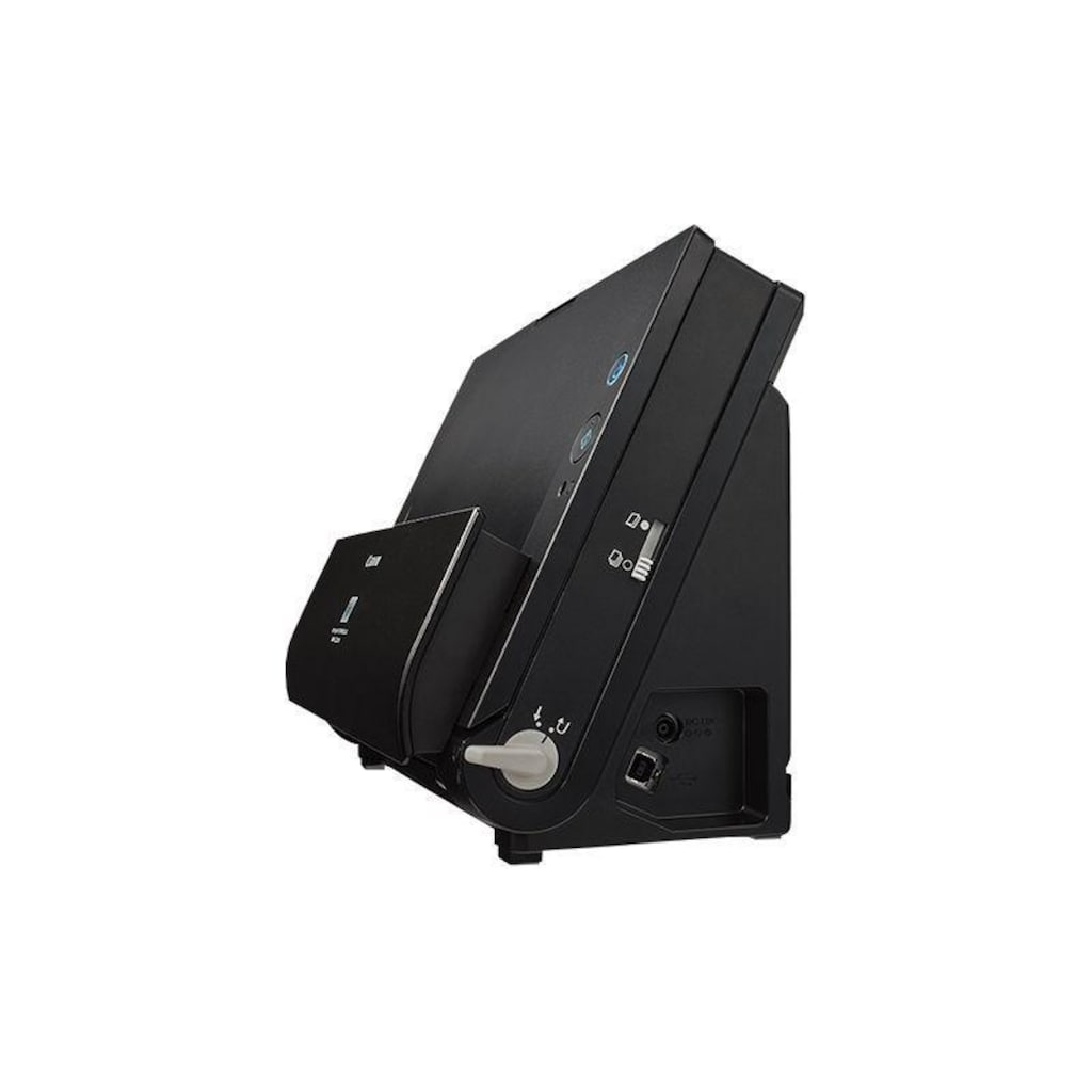 Canon Dokumentenscanner »DR-C225 II«