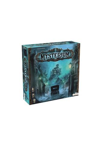 Libellud Spiel »Mysterium« kaufen